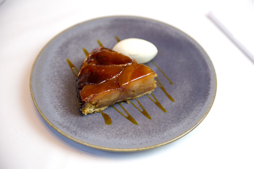 Apple Tarte Tatin_1 copy