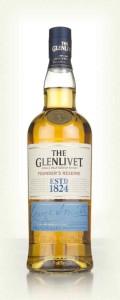 glenlivet-founders-reserve-whisky