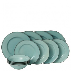 gordon-ramsay-union-street-12-piece-set-teal-701587241106_1