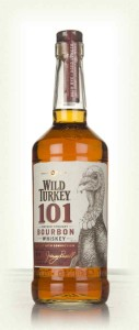 wild-turkey-101-whiskey