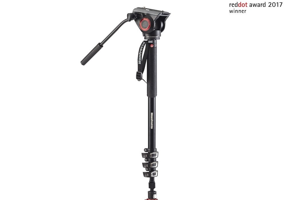 video-monopod_manfrotto_xpro-mvmxpro500_award