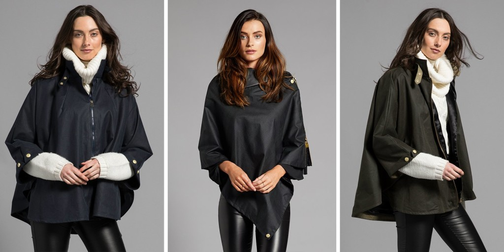 cape_and_wrap_collection