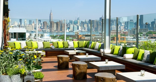 Hotels-McCarren-Hotel-Williamsburg-Brooklyn-Upper-Elm-Deck-View