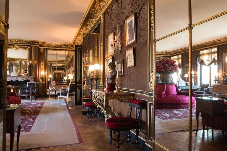 La-Reserve-Paris-Salon-Louis-XV-2