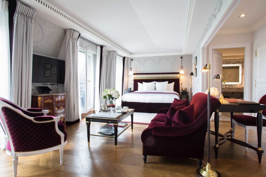 La-Reserve-Paris-Suite-502