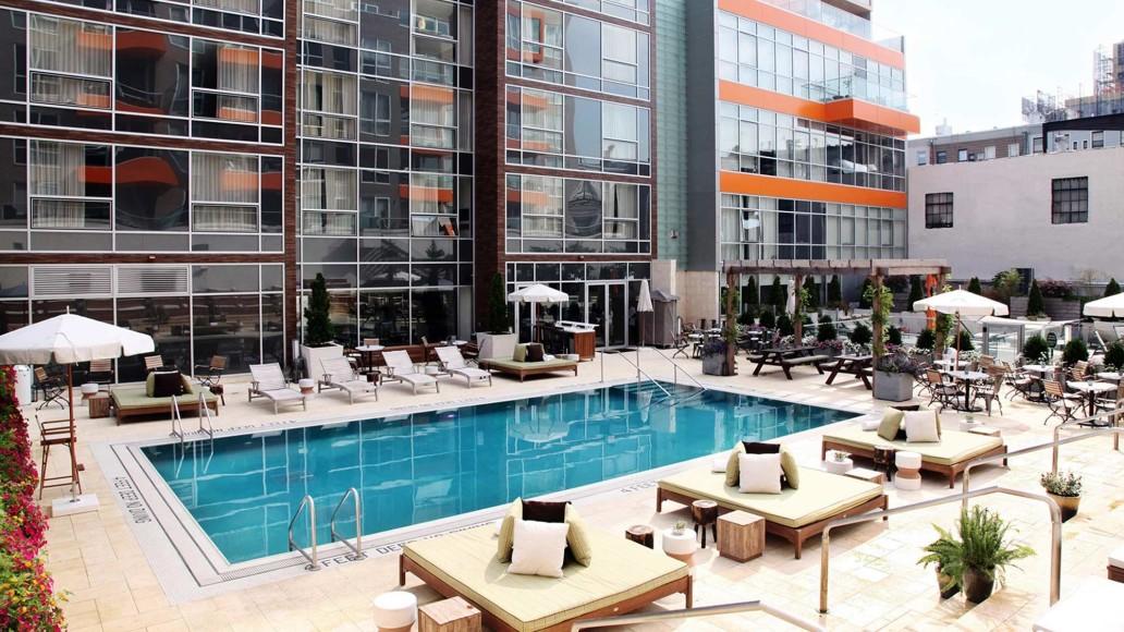 mccarren-hotel-and-pool-swimming-pool
