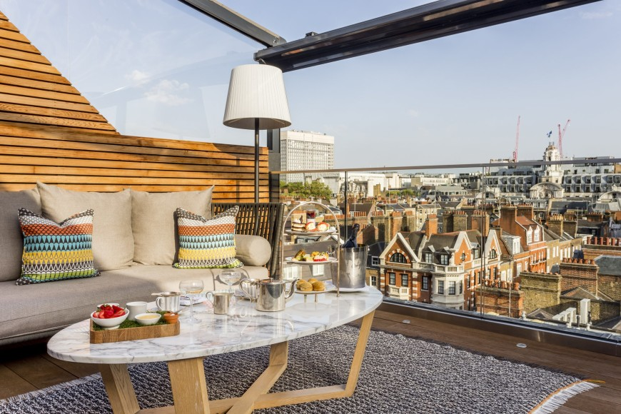Terrace_Suite_Afternoon_Tea_S