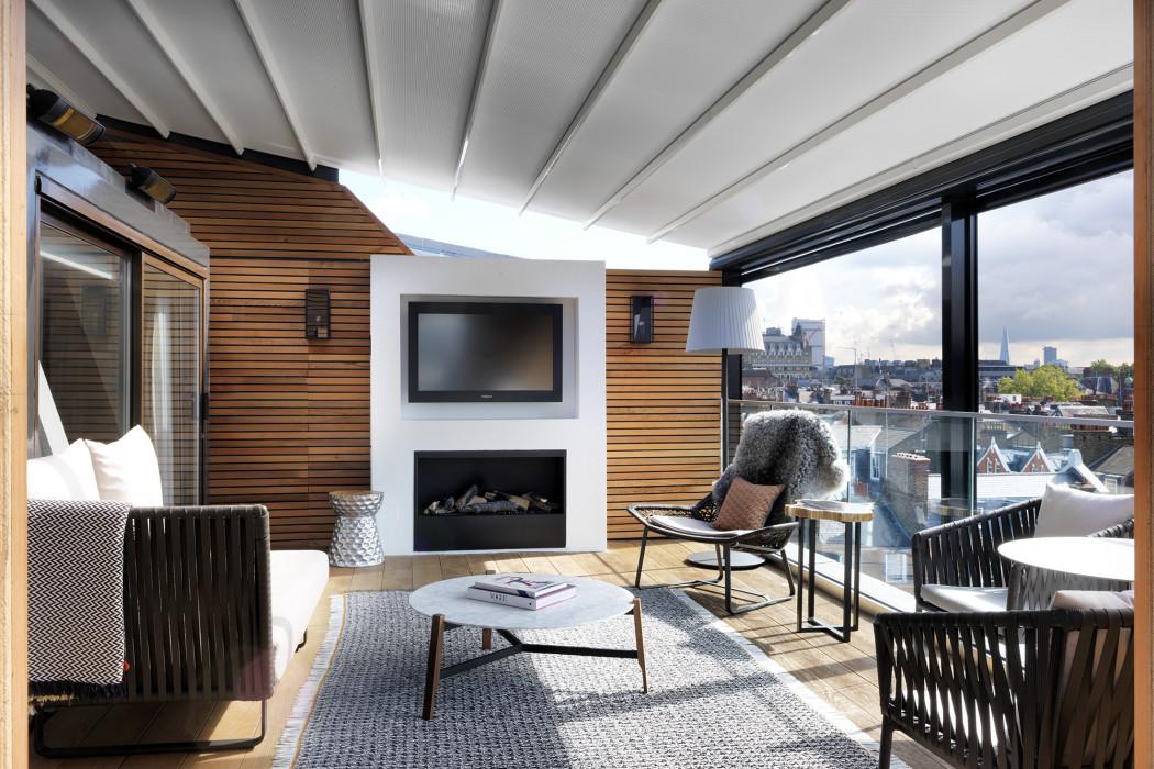 Wimpole-Suite-Terrace