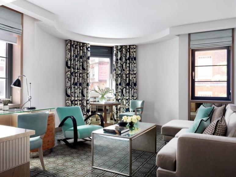 the-marylebone-hotel-london-046-54227-1024x768