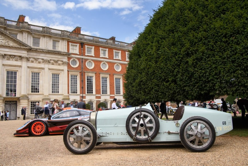 2018-concours-of-elegance-uk-38