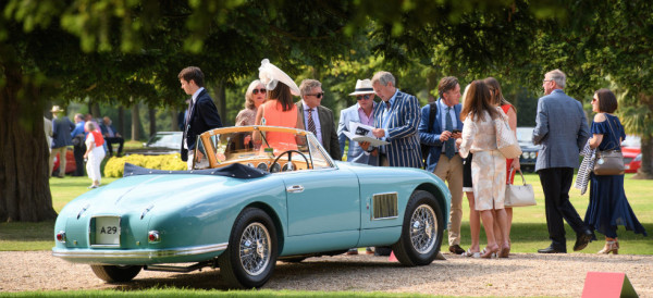 concours-of-elegance-a-classic-day-out