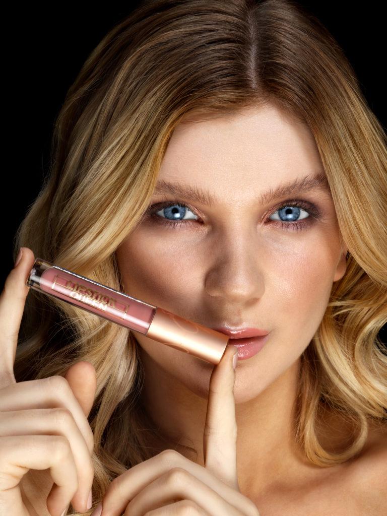 Lipstick Queen - Reign & Shine Lip Gloss