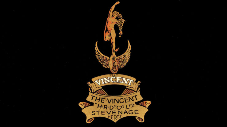 A-Brief-History-of-the-Vincent-Black-Shadow-8-1949-mecum-740x416