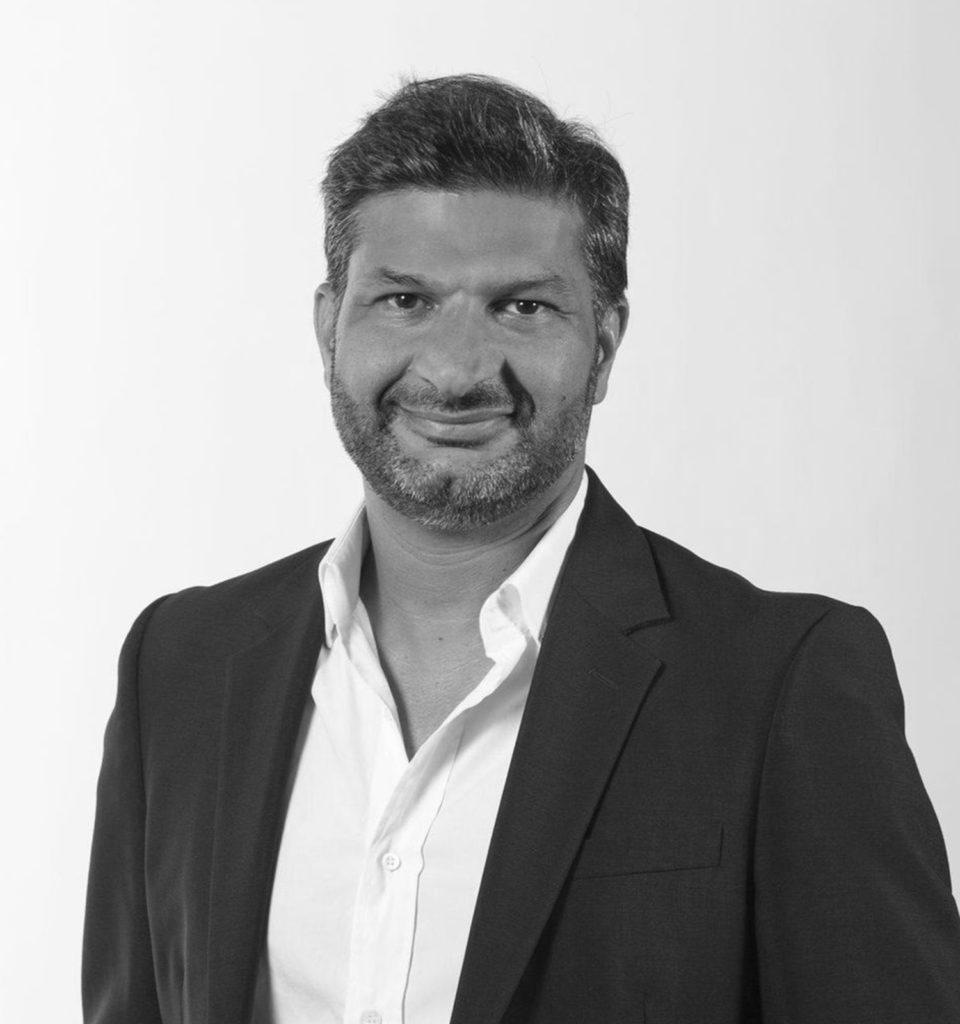 Jahid Fazal-Karim
