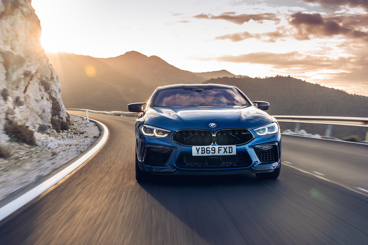 P90378620_highRes_bmw-m8-competition-c