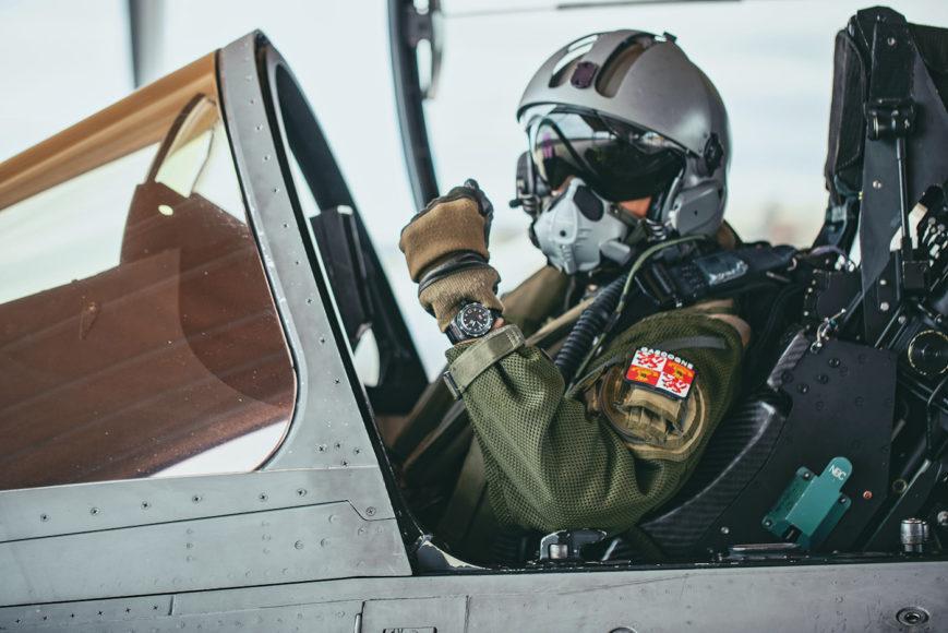 Yema_Superman_French_Air_Force_3