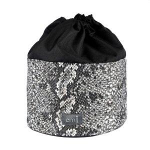 EMJ Company - Medusa Gypsy Bag