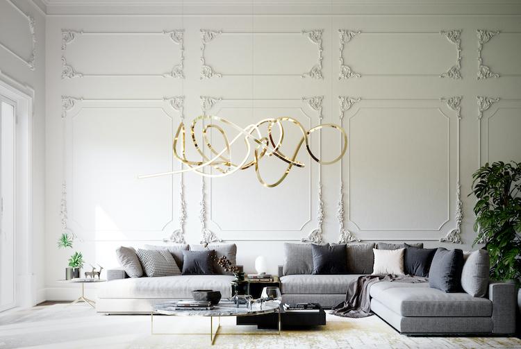 Cameron-Design-House-Inari