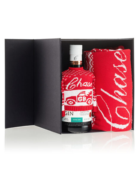 Chase Distillery Gin Gift