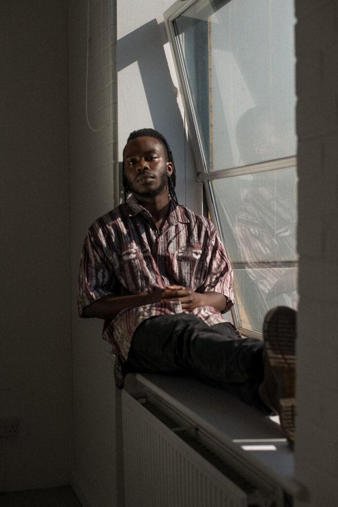 Jonathan Ajayi