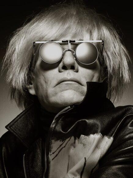 Andy_Warhol_Glasses_1985