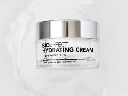 BIOEFFECT - Hydrating Cream