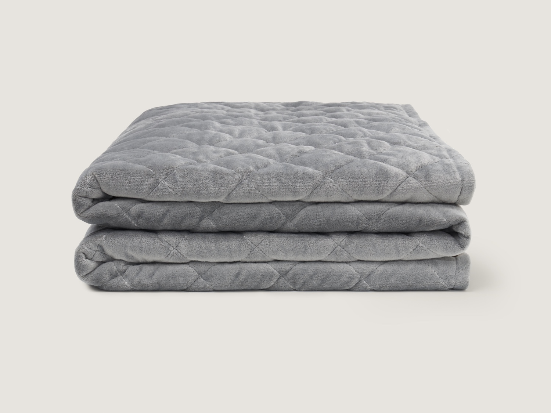 Mela - Weighted Blanket