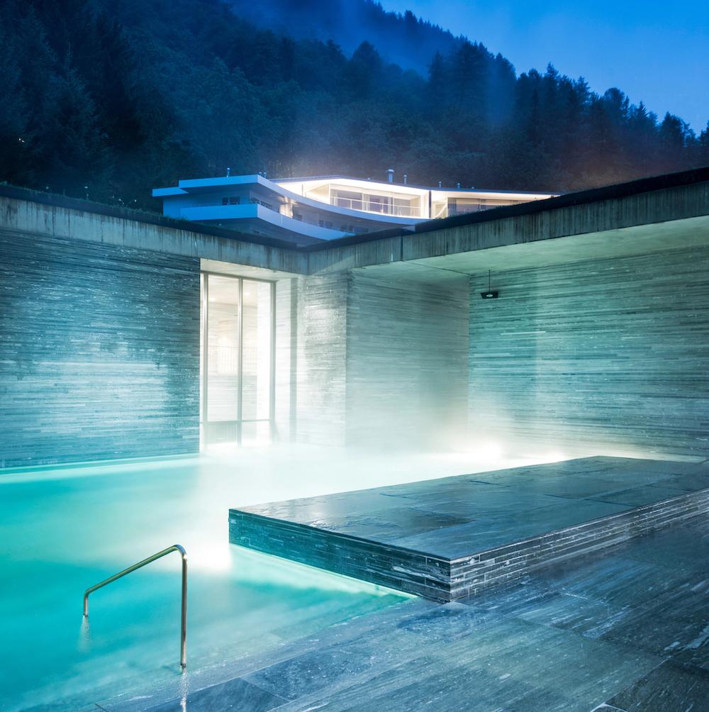 7132, Switzerland